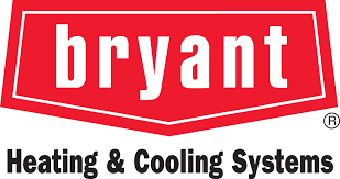 Bryant hot water and steam boilers servicing