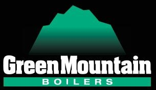 Green Mountain hot water and steam boilers professionals