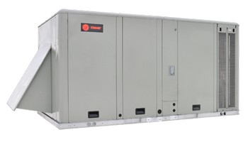trane hvac prices ruud through the years trane has designed and developed most complete line of packaged rooftop products available in market today azrikam the price is right free estimates trane hvac rooftop new