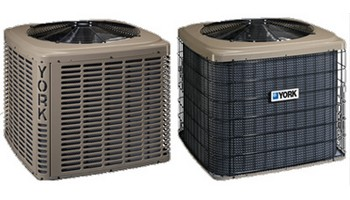 York Ac Units >> Azrikam The Price Is Right York Air Conditioner And