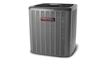 Azrikam The Price Is Right Amana Cooling And Heating