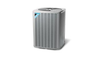 Azrikam The Price Is Right Daikin Furnace And Air