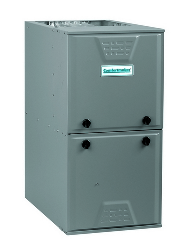 Furnace & AC Repair, Service, and Installation